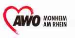 AWO-Monheim